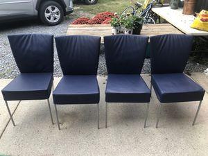 Montis Spica Chairs for Sale in Murfreesboro, TN