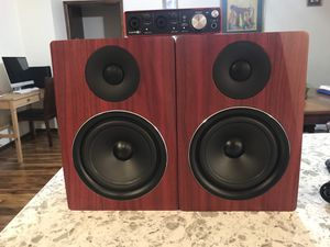 Computer Speakers for Sale in Portland, OR