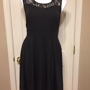 Dress Size XL ❤️❤️ for Sale in Maricopa, AZ