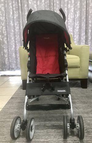 BABY STROLLER (Cloud Kolcraft) Sturdy for Sale in Orlando, FL