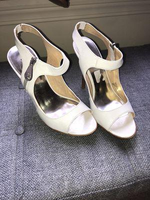 Michael Kors heels for Sale in Everett, WA