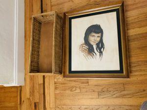 Home decor $10 for Sale in Miami, FL