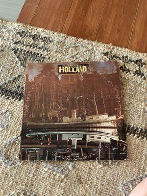 Tom Jones vinyl for Sale in Los Angeles, CA