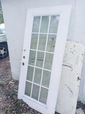 Door. for Sale in San Antonio, TX