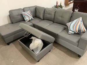 Furniture for Sale in Vacaville, CA