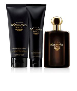 Fragrance for men for Sale in Tallahassee, FL