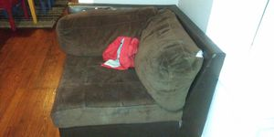 6 piece sectional couch for Sale in Norfolk, VA