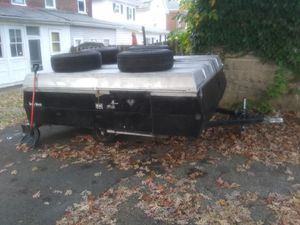 Pop up camper for Sale in Alpha, NJ