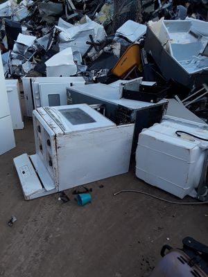 OFFERING FREE APPLIANCE AND METAL REMOVAL, for Sale in Bridgewater, MA