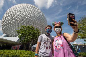 Walt Disney World Tickets for Sale in Celebration, FL
