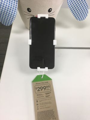 IPHONE 7 PLUS ON SALE for Sale in Chicago, IL