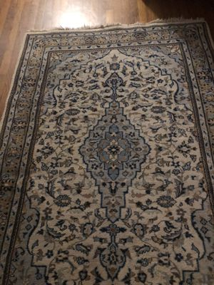 carpet for Sale in Falls Church, VA