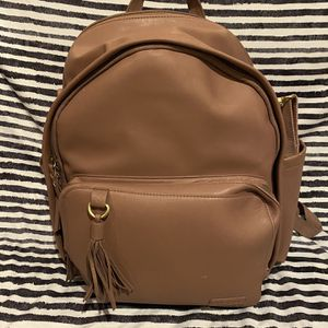 Diaper Bag for Sale in Litchfield Park, AZ