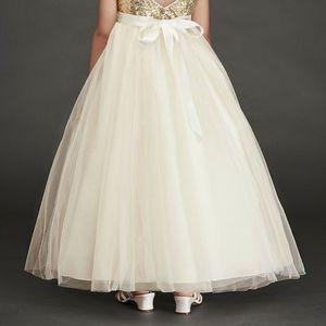 Davids Bridal Flower Girl Dress for Sale in Fullerton, CA