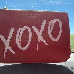 Victoria's Secret pouch for Sale in Waco,  TX