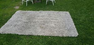 Rug for Sale in Moline, IL
