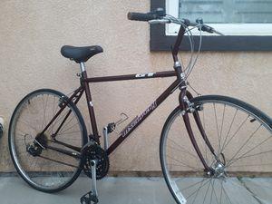 GT BIKE for Sale in San Bernardino, CA