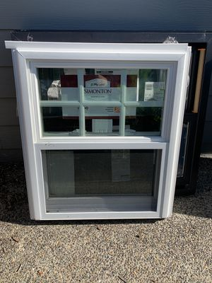 Windows for Sale in Portland, OR