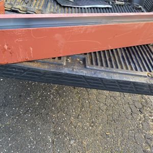 Metal Formed Steps 70 Count for Sale in Milford Mill, MD