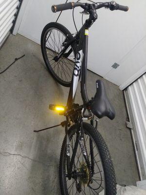 Kids bike like new barely used for Sale in San Jose, CA