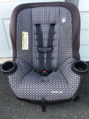 Cosco convertible car seat barely used for Sale in Gresham, OR