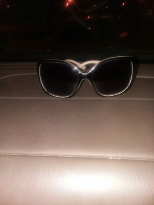 Lauren Conrad sunglasses for Sale in Lafayette, CO