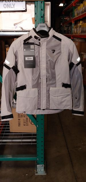 Motorcycle jacket for women for Sale in Hacienda Heights, CA