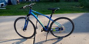Bikes all makes .models.sizes . being sold as is . new like new used for Sale in Oshkosh, WI