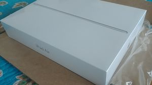 iPad Air for Sale in Wichita, KS
