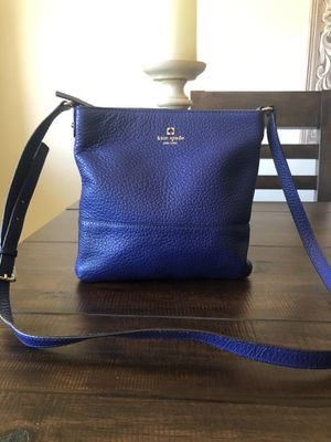 NWOT Kate spade purse for Sale in Federal Way, WA