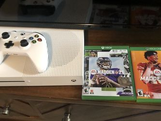 Xbox One S for Sale in Fort Myers,  FL