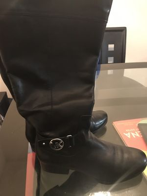 Michael Kors Women Boots for Sale in Columbus, OH