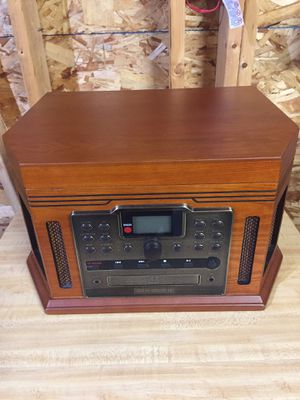 CD player Radio for Sale in North Bend, WA