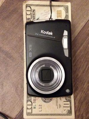 Kodak easy share for Sale in Dickson, TN