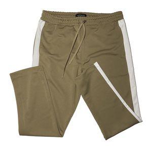 Pacsun beige sweatpants for Sale in Montebello, CA