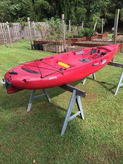 hobie kayak for Sale in Westfield,  NJ