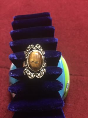 2. Ring s for Sale in Batavia, IL