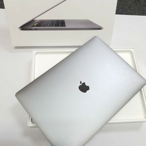 Apple MacBook Pro 2019 15in Touch Bar for Sale in Tacoma, WA