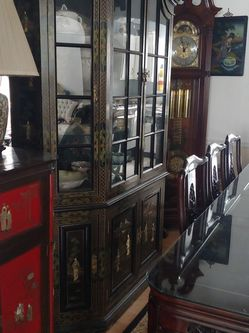 China Cabinet for Sale in Monroeville,  PA