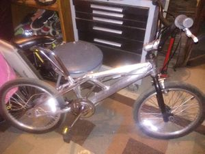 Freestyle bike for Sale in Riverside, CA