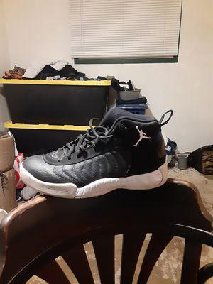 Jordan 11s for Sale in Compton, CA