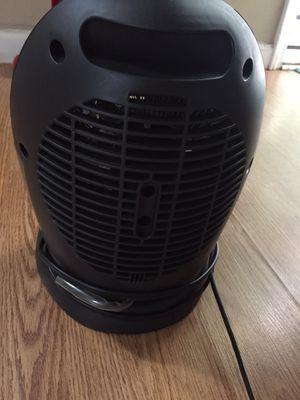 Fan heater for Sale in St. Louis, MO