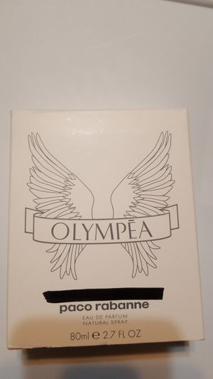 Olympea perfume for Sale in Chicago, IL