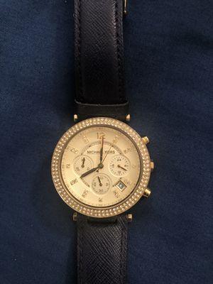 MK watch for Sale in Dallas, TX