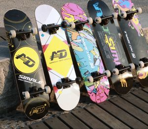 New complete high quality skateboard for Sale in Los Angeles, CA