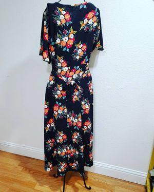Forever 21 dress for Sale in Vallejo, CA