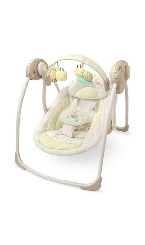 Ingenuity infant swing for Sale in Staten Island, NY