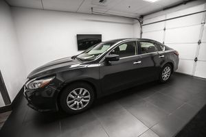 2016 Nissan Altima for Sale in Tacoma, WA