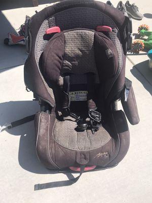 Car seat for Sale in Escondido, CA