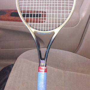 Wilson Hammer Kids Tennis Racket for Sale in Chula Vista, CA